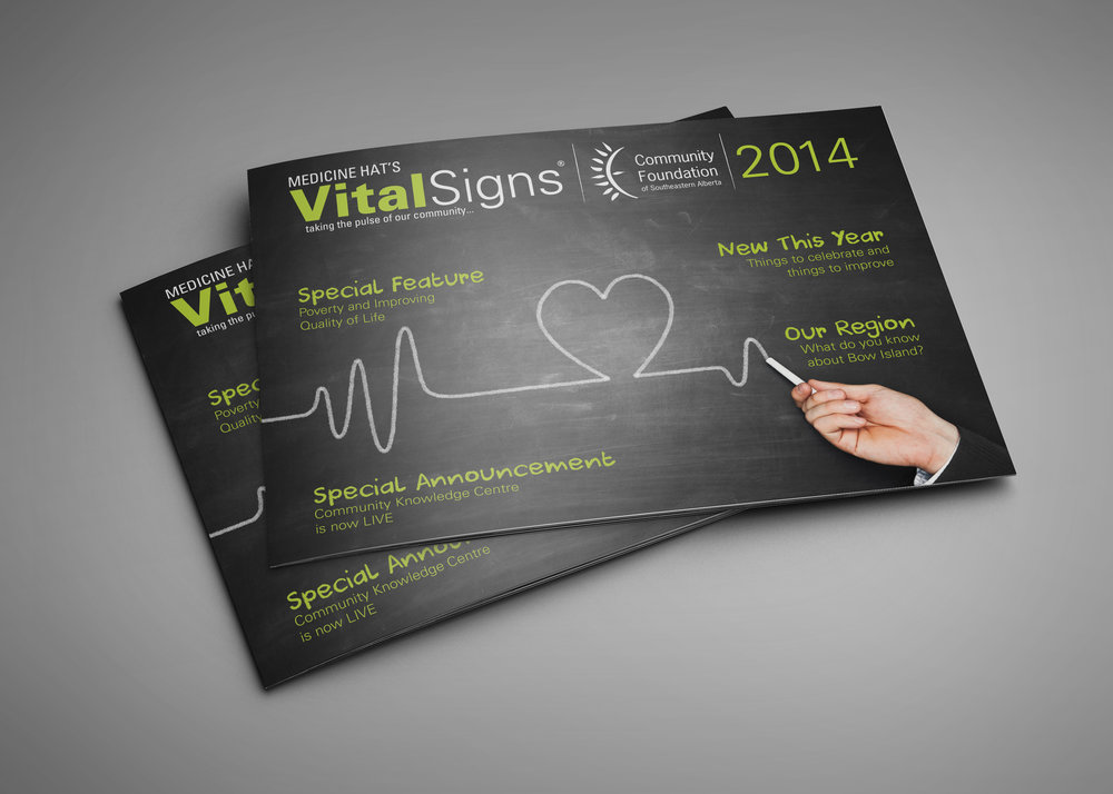 VitalSigns_cover.jpg