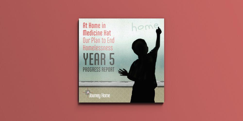 Flagfive_MedicineHatCommunityHousingSociety_Booklet.jpg