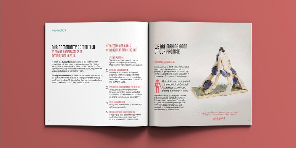 Flagfive_MedicineHatCommunityHousingSociety_Booklet2.jpg