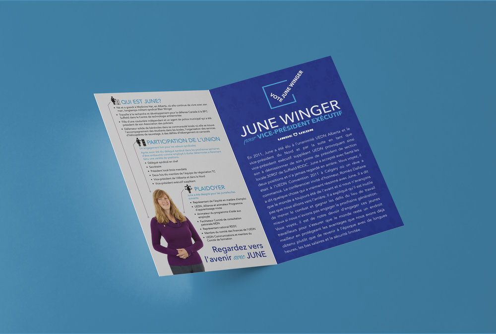 Flag5_JuneWinger_Brochure2_new.jpg