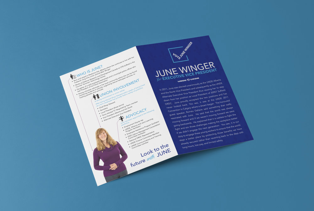 Flag5_JuneWinger_Brochure1_new.jpg