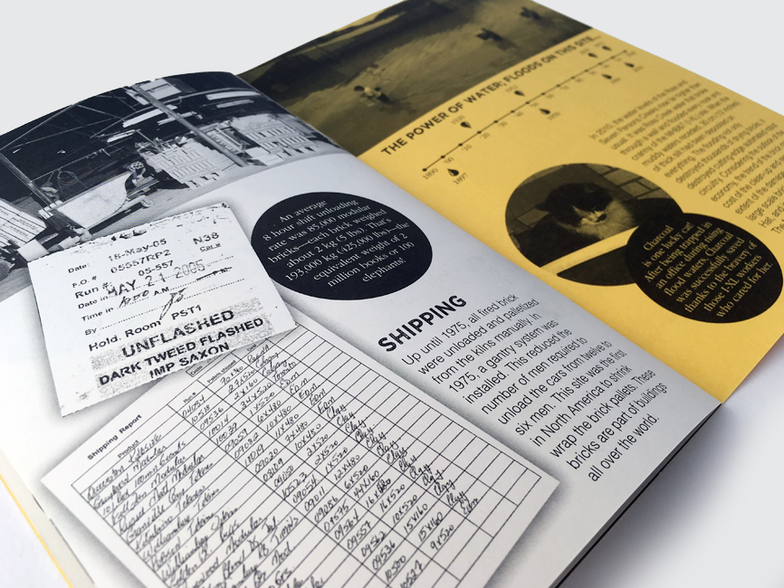 MHBT_Booklet2.jpg