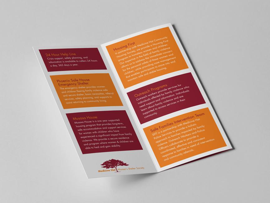 Flagfive_SFIT_Brochure2.jpg