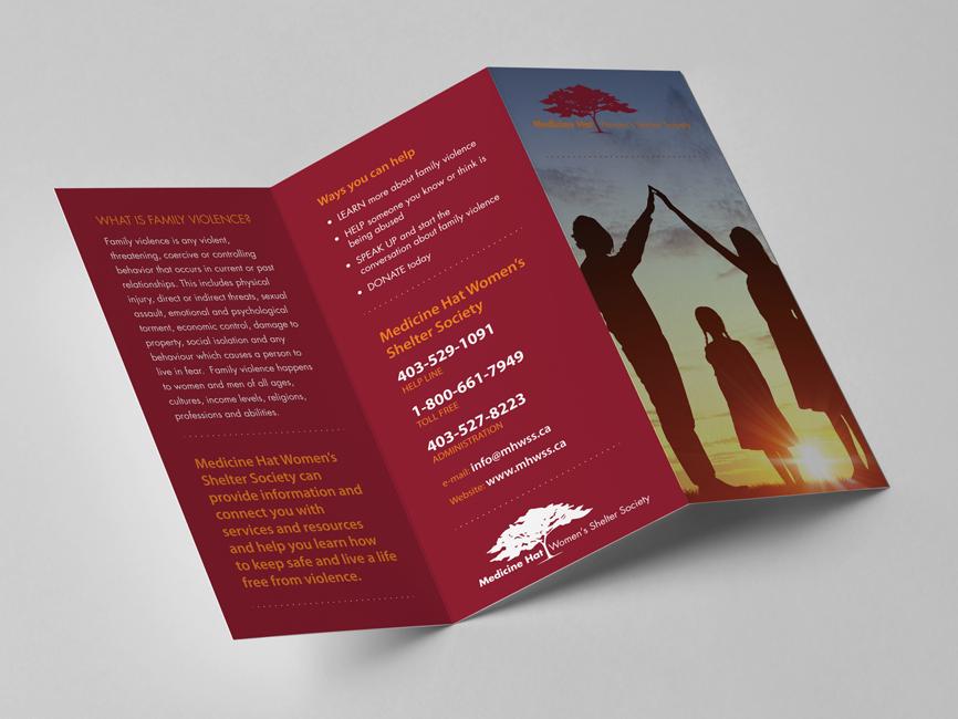 Flagfive_SFIT_Brochure.jpg
