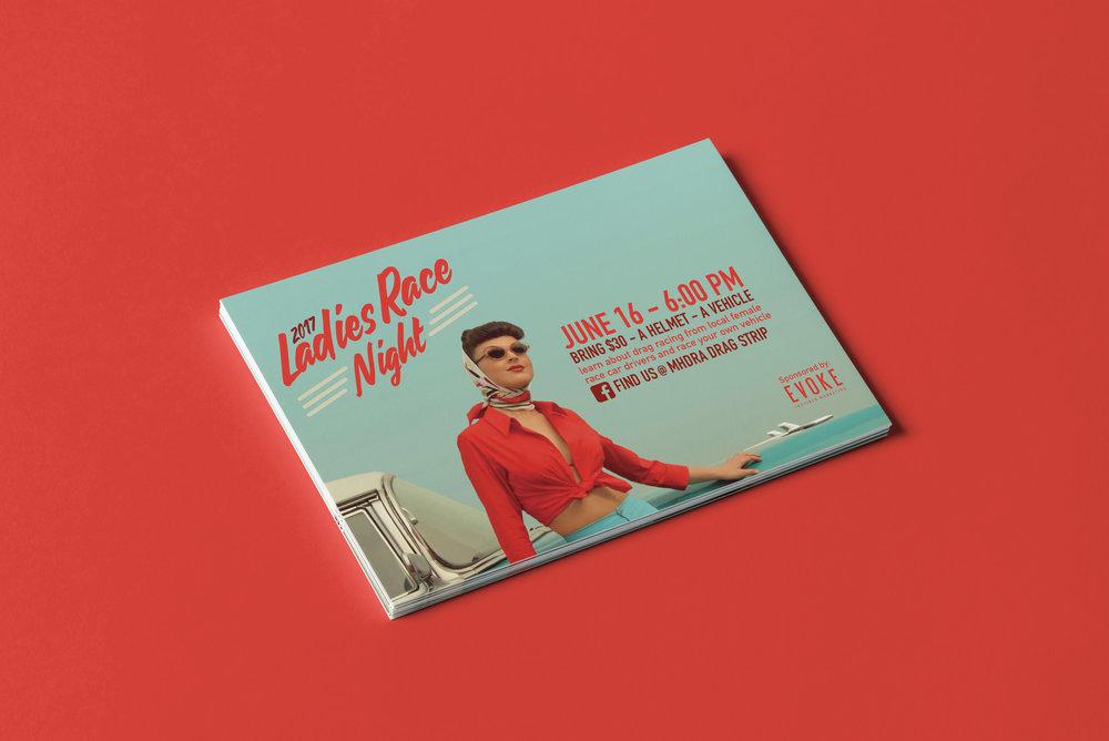 Flagfive_MHDRA_Postcard2_LadiesNight.jpg