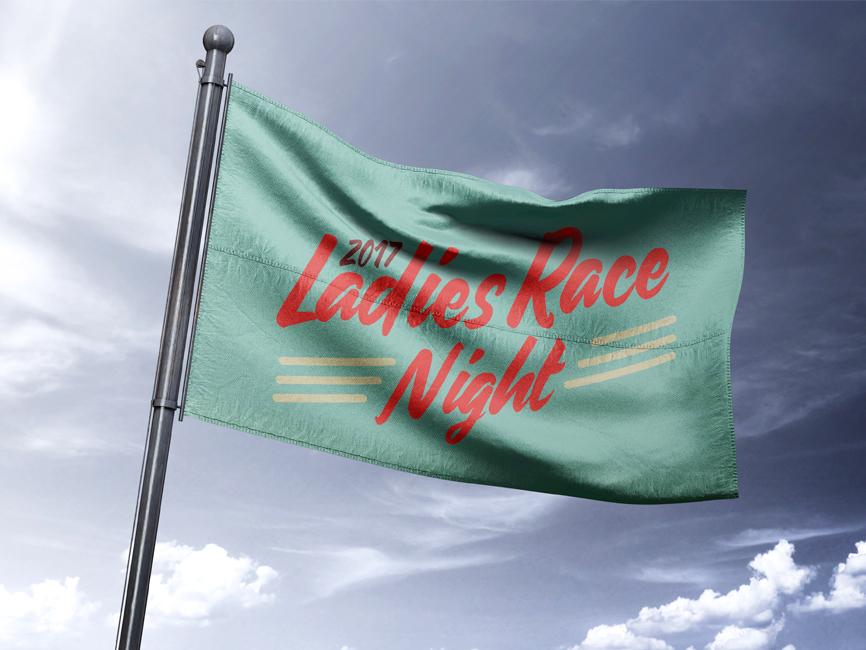 Flagfive_MHDRA_Flag.jpg
