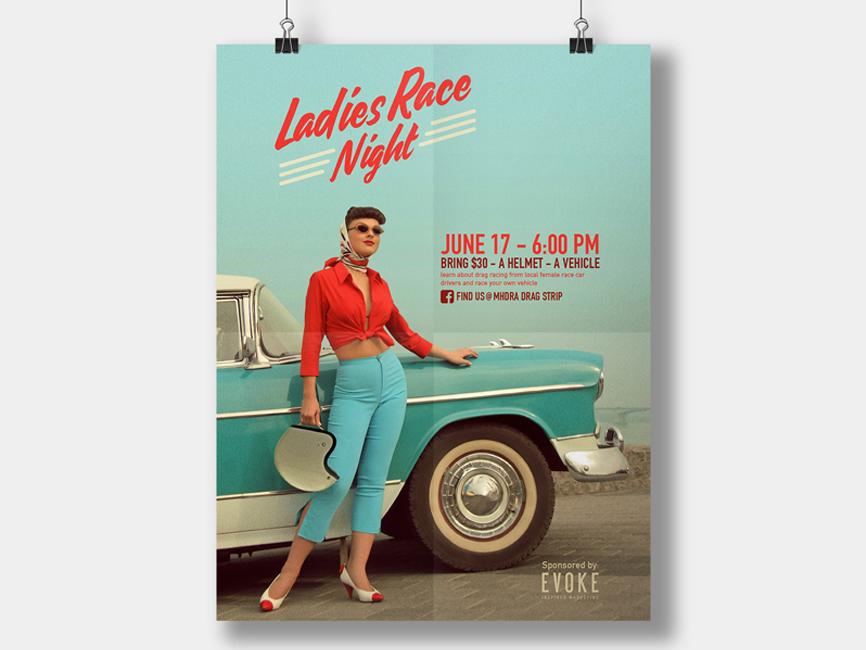 Flagfive_MHDRA_Poster_LadiesNight.jpg