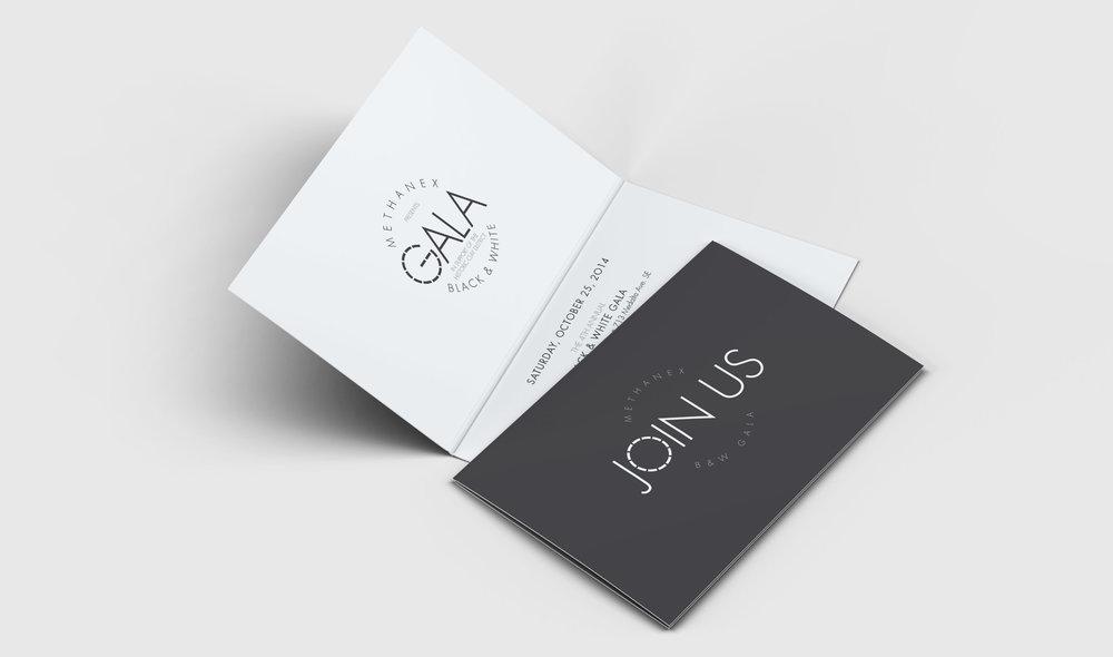 Flagfive_Invitation_Gala.jpg