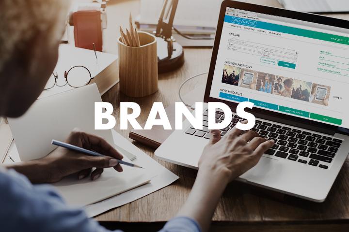 BV-Brands.jpg