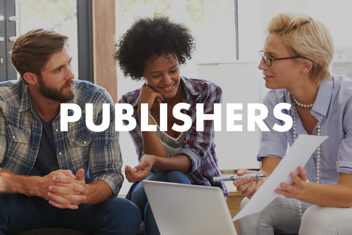 BV-Publishers.jpg