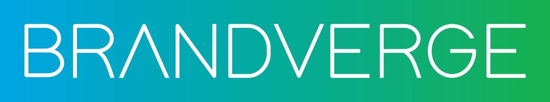 brandverge logo