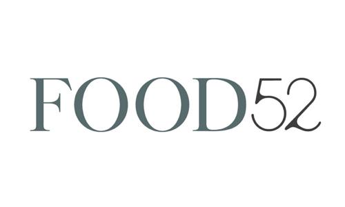Food52.png