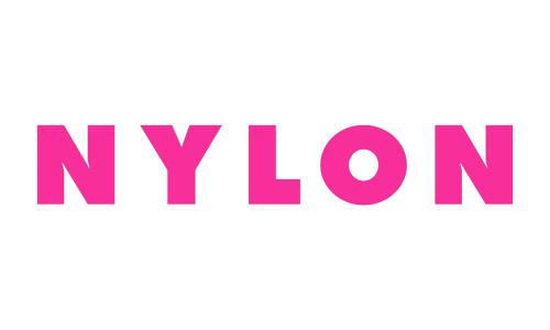 NYLON.png