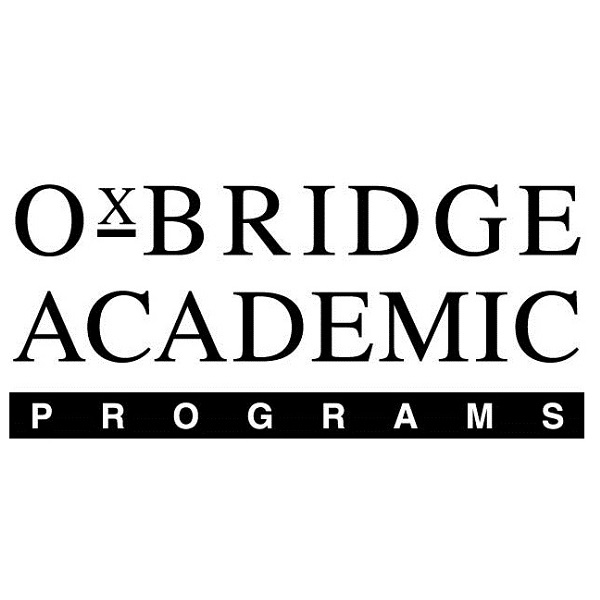 Oxbridge Academic Programs