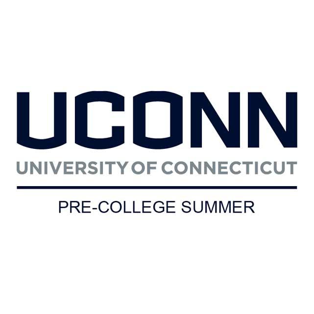 UCONN Pre-College Summer