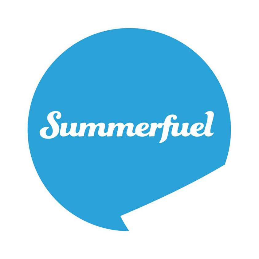 Summerfuel Program
