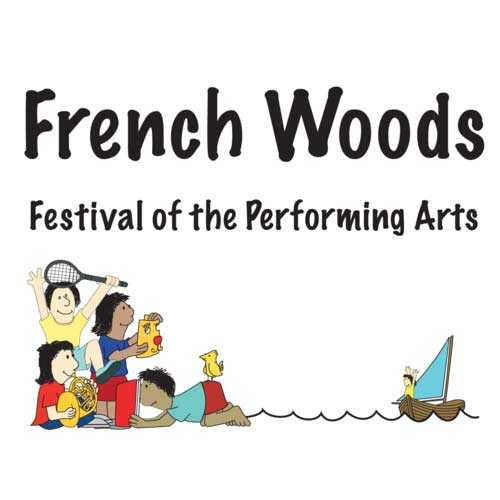 French Woods Festival of the Performing Arts