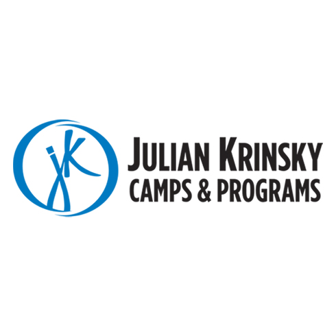 Julian Krinsky Camps & Programs