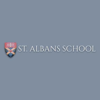 St. Albans School of Public Service
