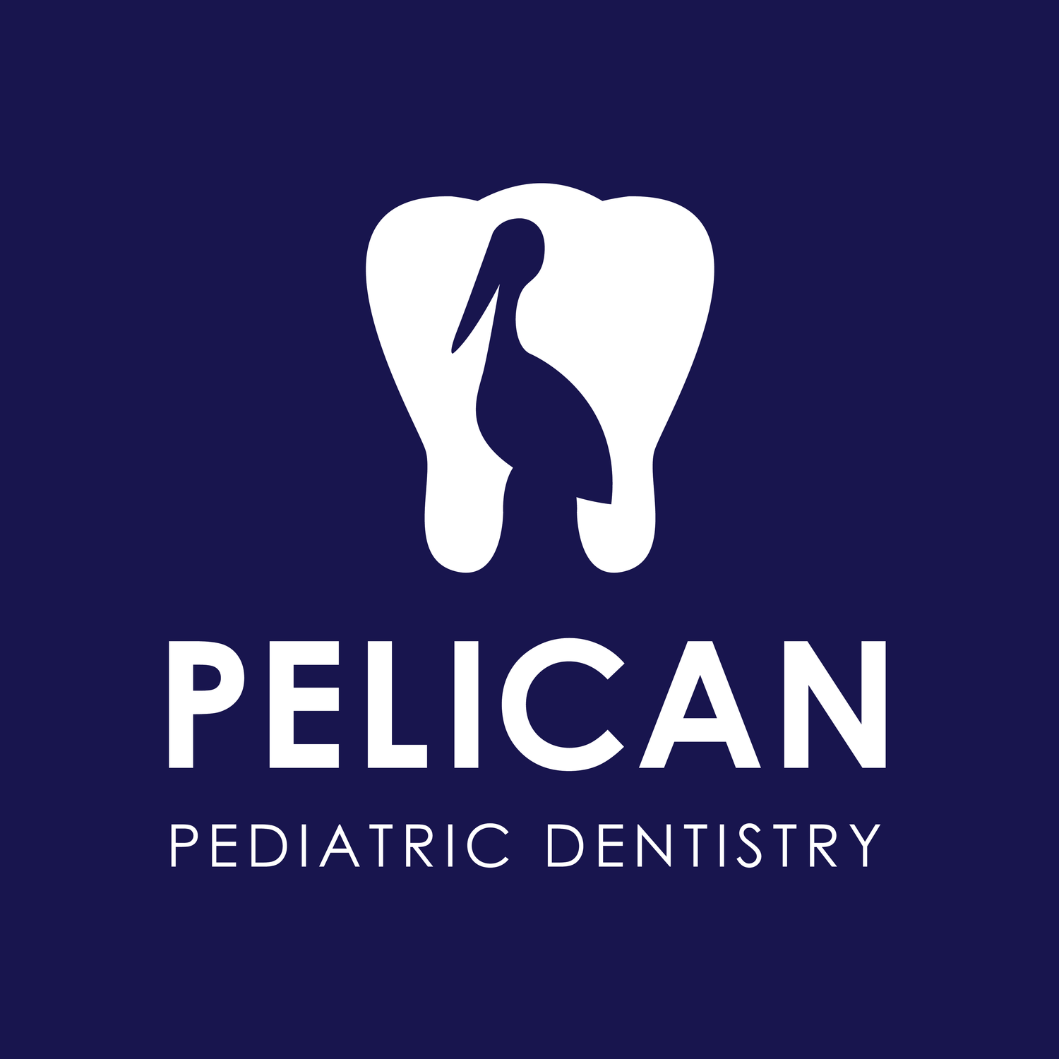 Pelican Pediatric Dentistry