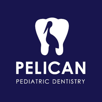 PelicanDentistryLogo(white)_PNG.png