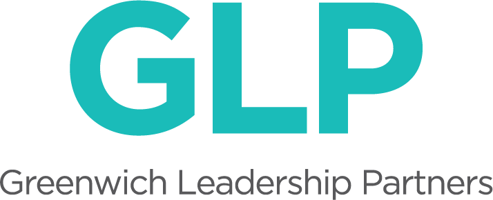 Greenwich Leadership Partners