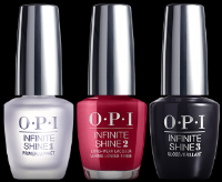 opi-products.png