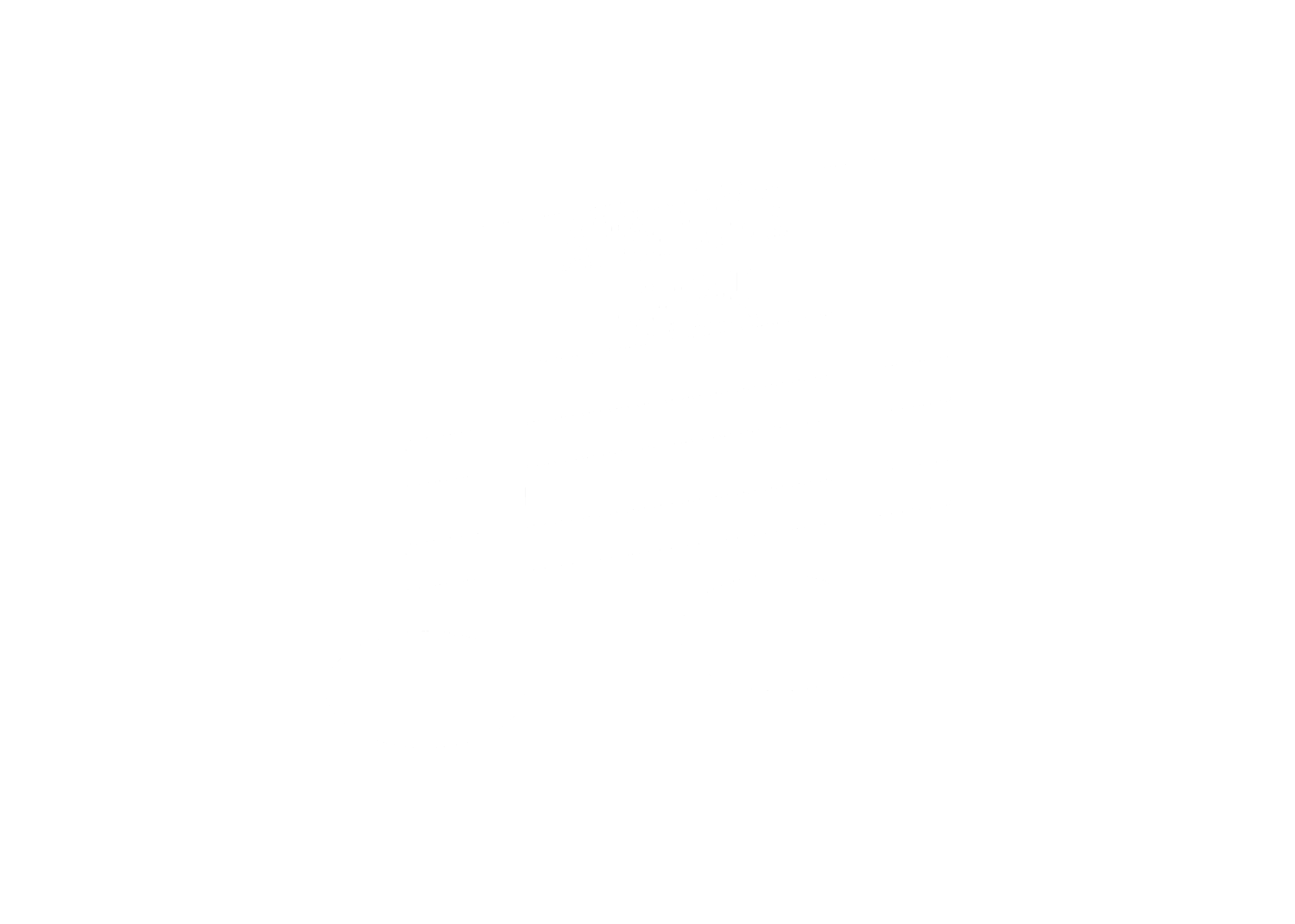 Absolute Musik | Audio Engineering | Mixing and Mastering | Production | Tutorials