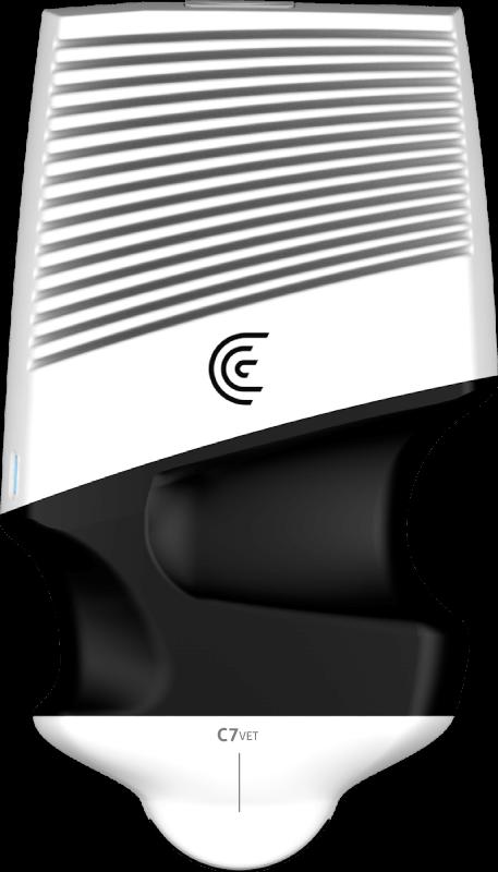 Clarius C7 Scanner
