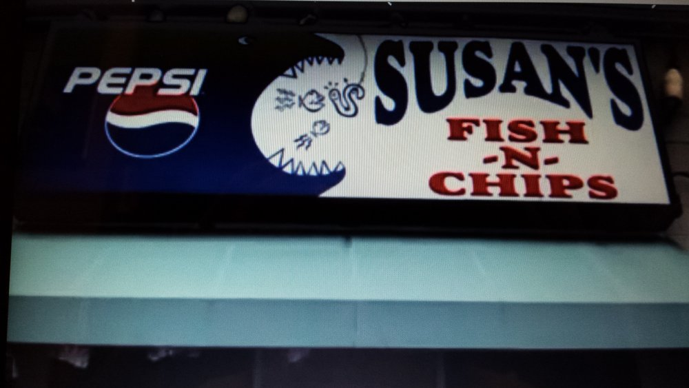Susan's Fish 'N' Chips.jpg