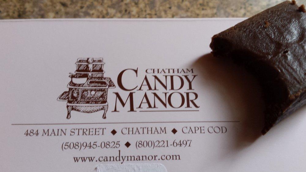 CandyManor.jpg