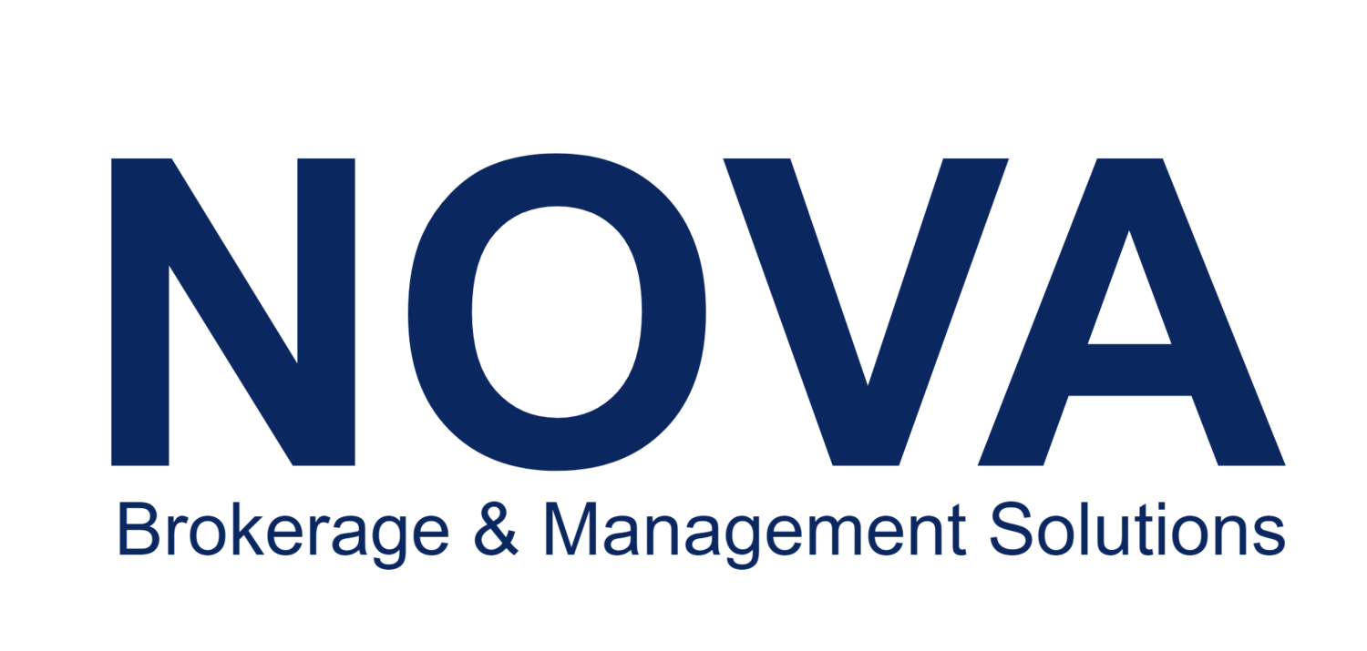 NOVA Brokerage & Management Solutions