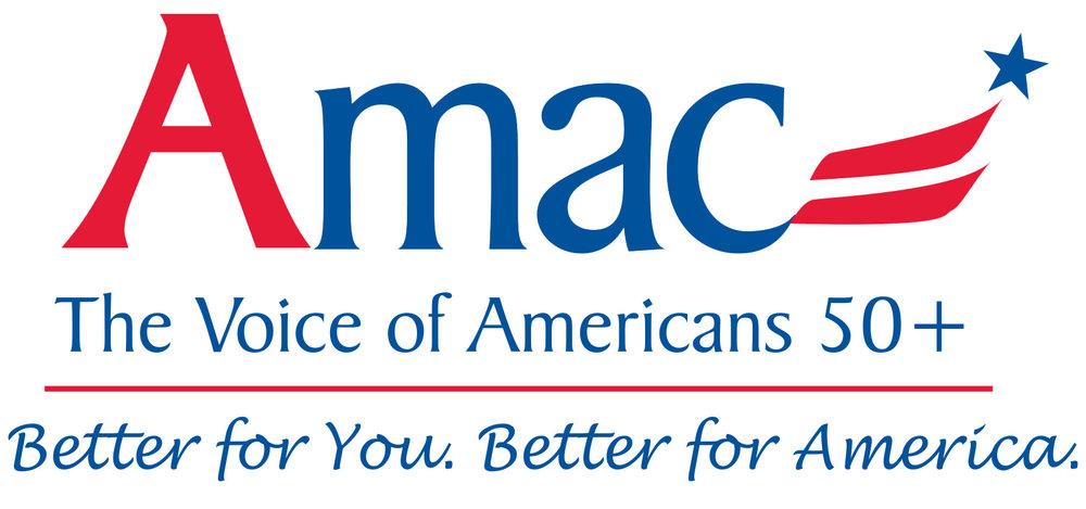Amac-logo-2010.jpg