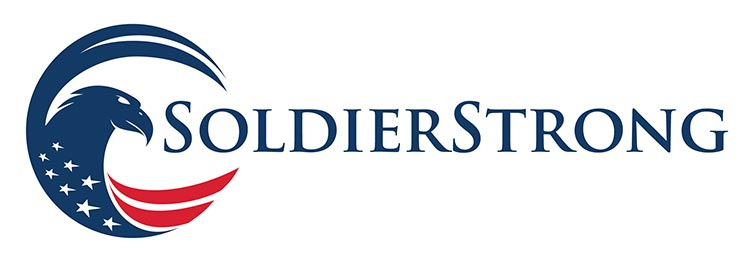 soldier-strong-logo.jpg