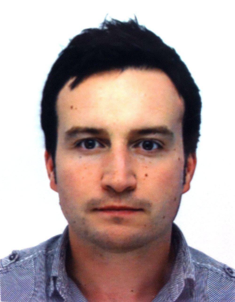 profile_image1.jpg