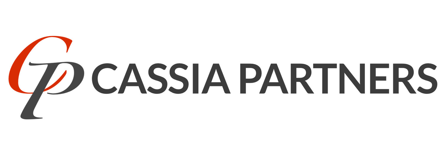 Cassia Partners | Work Better