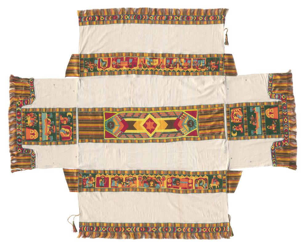 Ethiopian_Curtain.jpg