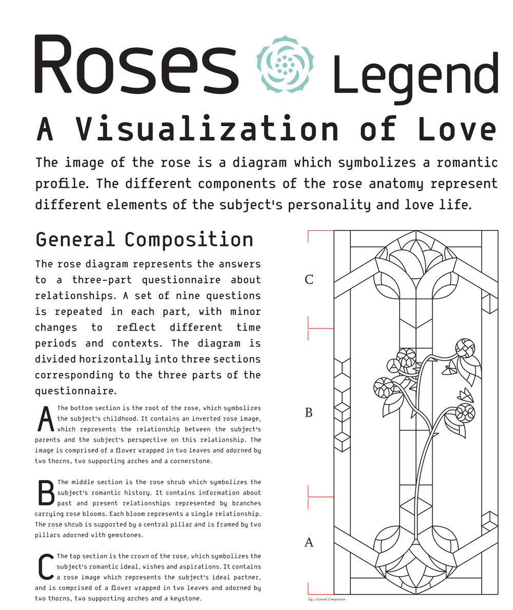 Roses_legend_final1.jpg
