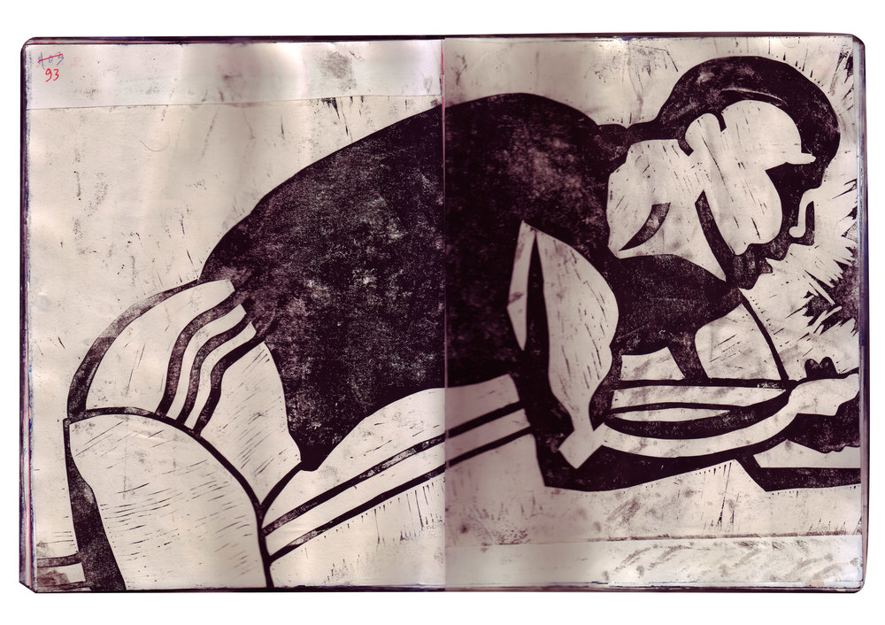 Sketches8.jpg