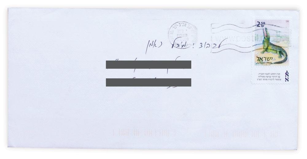 envelops4.jpg