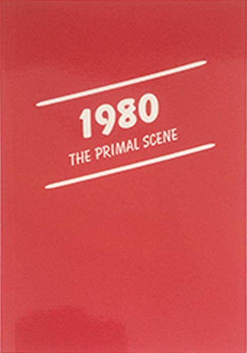 covers_1980.jpg