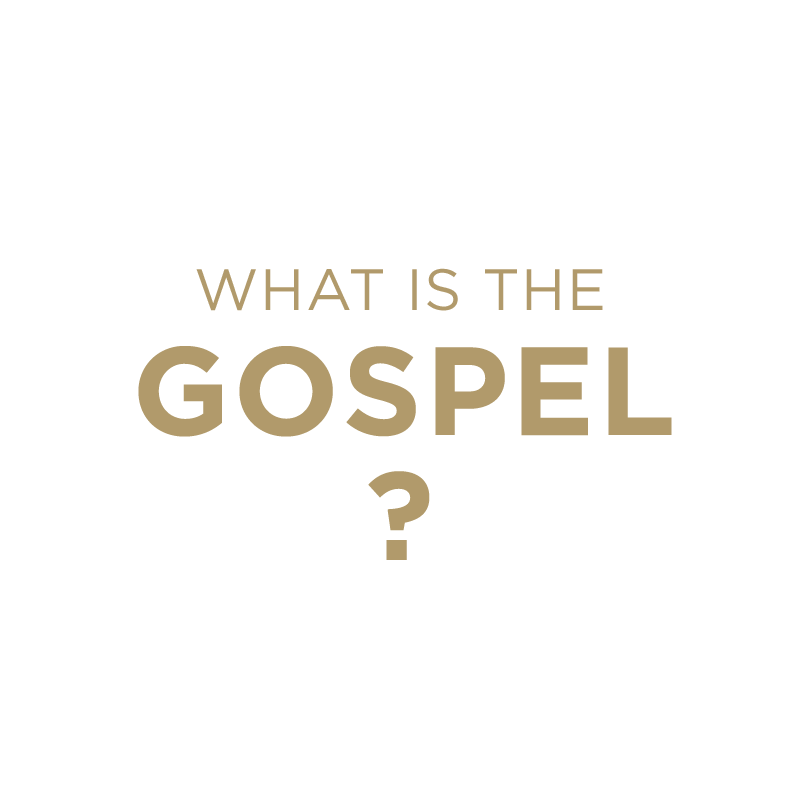 what is the gospel.png