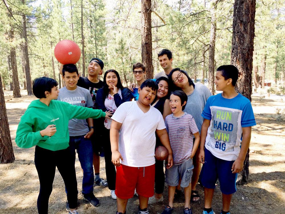 youth camping 1b.jpg