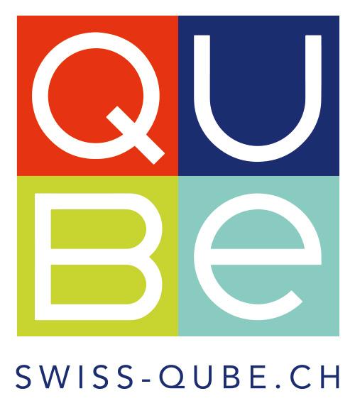 SWISS-QUBE-Logo.jpg