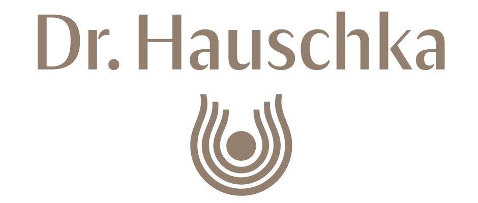 Hauschka_logo.png