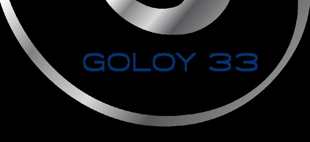 logo_goloy2.jpg