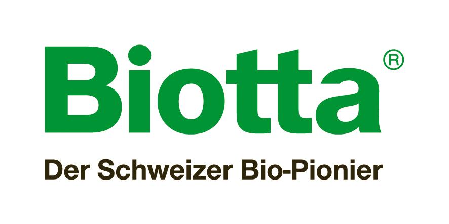 Biotta-Line-10-15.png