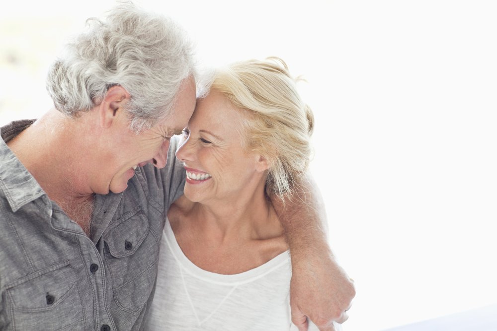 Grandparents - Same goes for you. Get on the same page as Mom & Dad. Consistency is key!