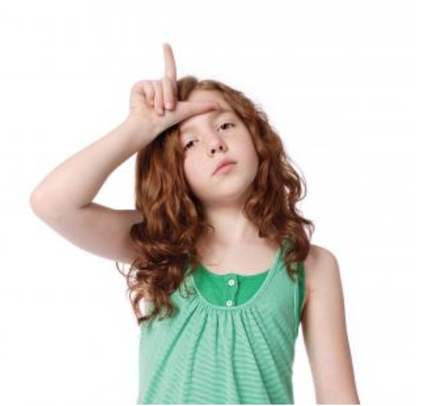 Copy of 7 Ways to Fix Rude Tween Behavior