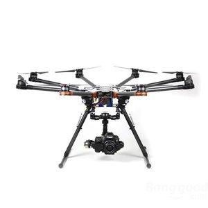 Quadcopter.jpg